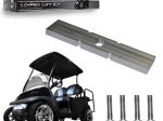 Lo-Pro Lift Kit for Club Car® Precedent® by Madjax® MJFX