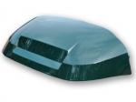 Club Car Precedent OEM Front Cowls - Green