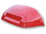 Club Car Precedent OEM Front Cowls - Red