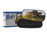 Convex Mirror for Golf Cars by Madjax®
