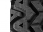 Predator All Terrain Golf Car Tires