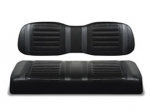 Extreme Seat Blk and CF.jpg