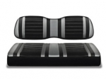 Extreme Seat Blk and Silver.jpg