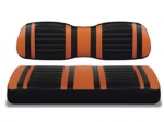 Extreme Seat Orange and Black.jpg