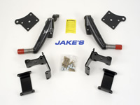 2001.5 and up EZGO 1200 Spindle Lift Kit