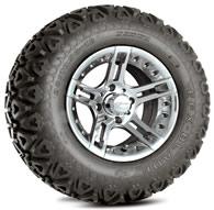 """EFX Blade 23"""" Tire"""