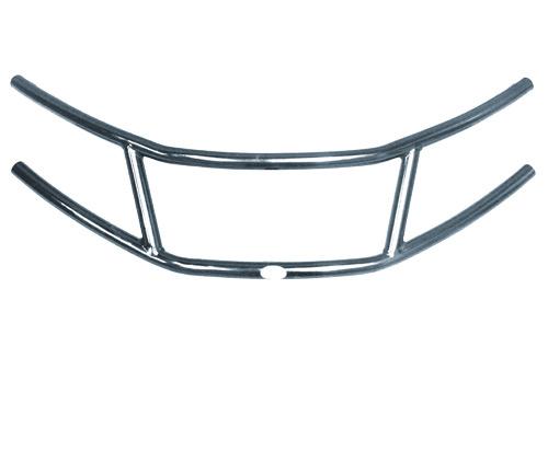 Yamaha Drive Brushguard - Stainless by Madjax®