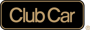 Authorized dealer for Club Car