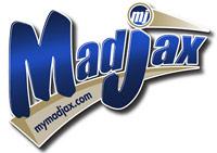 Madjax®