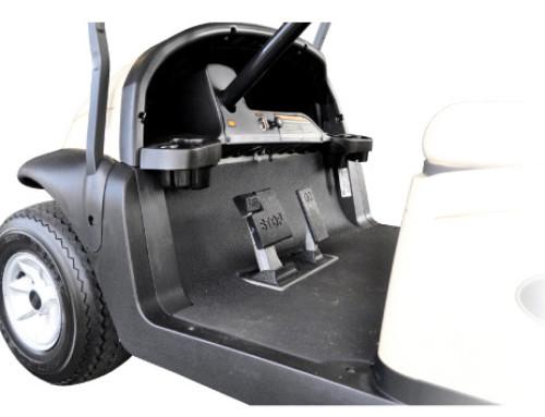 Club Car® Precedent® Floor Mat