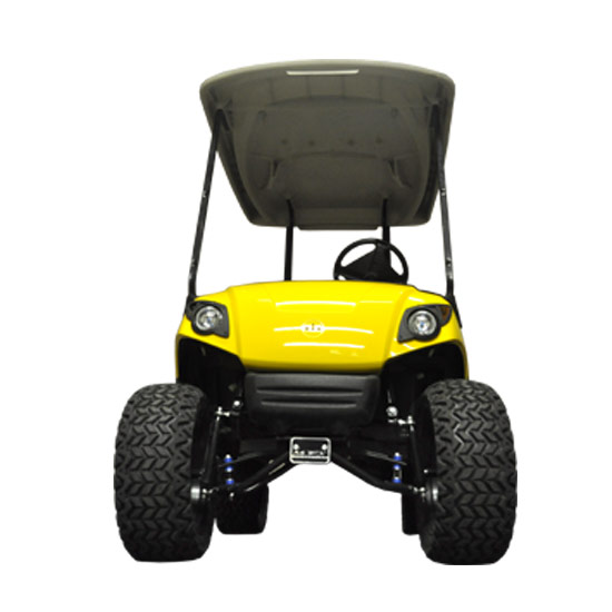 frugaldougalsgolf furthermore Auction Image Gallery in addition Tops also 361075491819 moreover Golf Cart Lift Kits Yamaha. on yamaha g2 lift kit