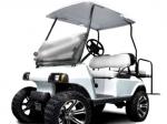 "A-Arm Lift Kit for Club Car® DS® by Madjax® MJFX - (6"" shown)"