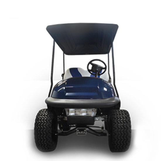 club car precedent 3 5 a arm lift kit brad 39 s golf cars. Black Bedroom Furniture Sets. Home Design Ideas