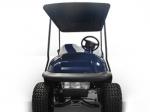 "A-Arm Lift Kit for Club Car® Precedent® by Madjax® MJFX (6"" shown)"