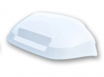 Club Car Precedent OEM Front Cowls - White