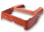 Club Car Precedent OEM Rear Bodies - Cayenne