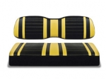 Extreme Seat Blk and Yellow.jpg