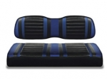 Extreme Seat Blue and Blk.jpg
