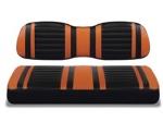 Extreme Seat Orange and Black.jpg