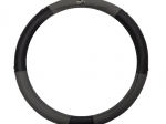 Black and Grey - Item #: MJSC8002