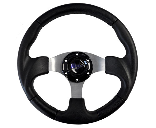 Used Tires Greensboro Nc >> Steering Wheels   Brad's Golf Cars, Inc. - The Golf Cart ...