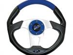 Transformer Blue Item #: MJTRANSFORMERBL