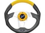 Transformer Yellow Item #: MJTRANSFORMERY