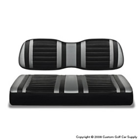 Seat Cushion Sets for DS Club Car