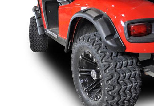 Golf Car Bodies | Brad's Golf Cars, Inc  - The Golf Cart