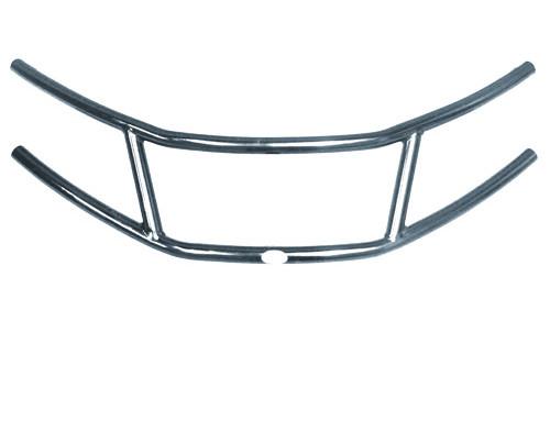 Yamaha Drive Brushguard – Stainless