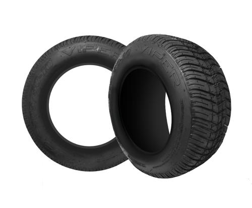205/50-10 Viper Street Tire