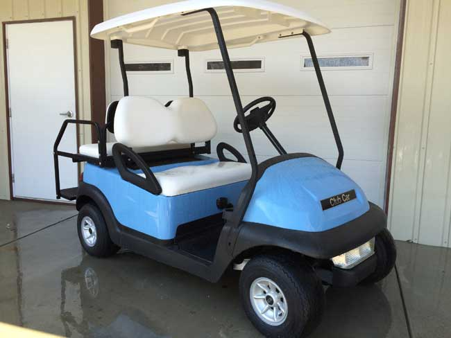Sky Golf Cart on sky candles, sky sunglasses, sky bags, sky wheels, sky games, sky comedy, sky cars, sky lifts,